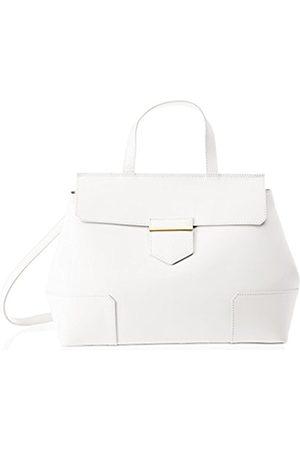 Chicca borse Women's CBS178484-353 Shoulder Bag