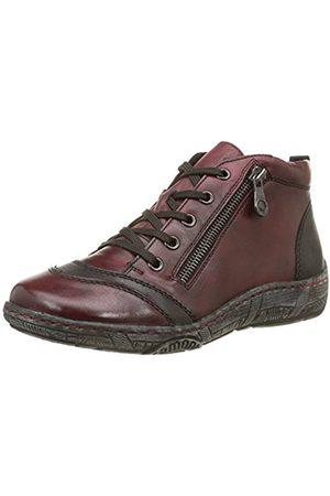 Remonte D3870 35, Women's Low-Top Sneakers