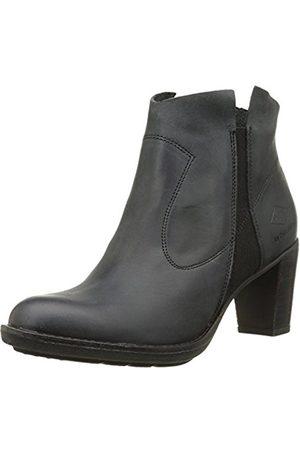 PLDM by Palladium Shiner Csr, Women's Boots