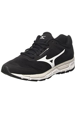 Mizuno Women J1GF1719 Running Size: 6 UK