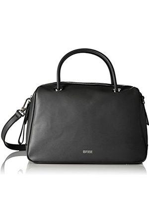 Bree Womens 357005 bag