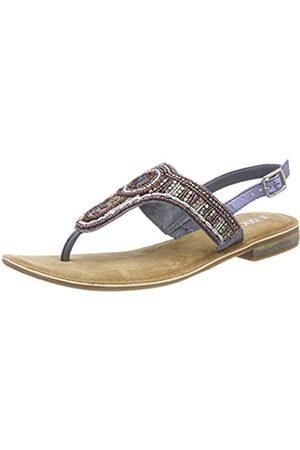 Dockers Women's 34FL229-107660 Flip Flops