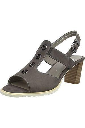 ARA Womens 12-35647 Platform Sandals Size: 7 UK