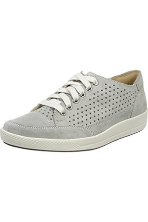 Gracy, Weite G, Womens Low-Top Sneakers Ganter