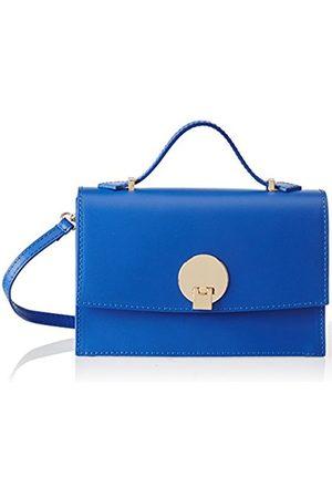 Chicca borse Women's CBS178484-69 Shoulder Bag