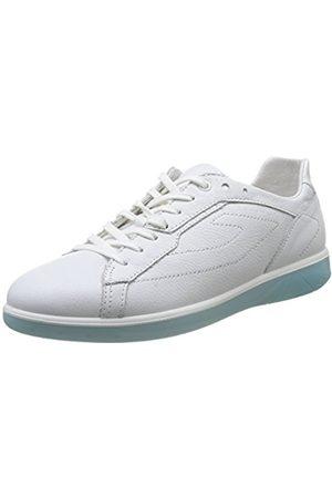 TBS Women Outdoor Multisport Training Shoes Size: 5.5 UK
