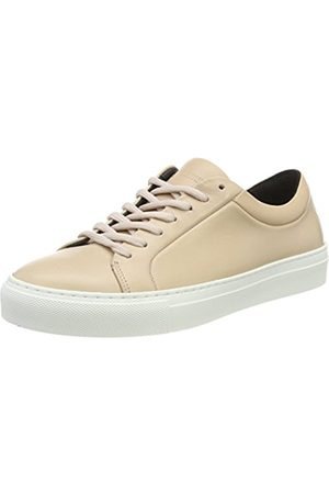 Royal RepubliQ ELPIQUE Base Shoe, Women's Low-Top