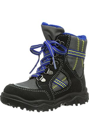 Superfit Husky1, Boys Snow Boots