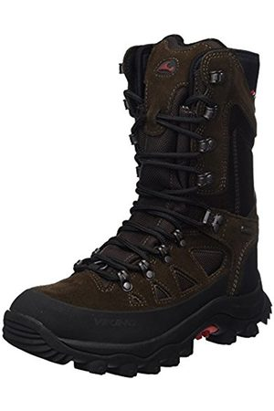 Viking Unisex Villrein GTX Hunting Shoes