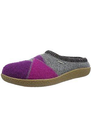 Giesswein Women's Saara Low-Top Slippers