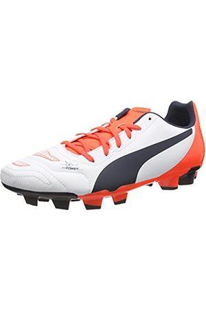 Puma Evopower 4.2 Fg, Men's Footbal Shoes