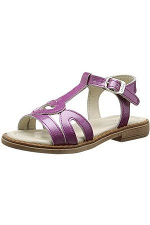 Aster Girls' Tchania Fashion Sandals