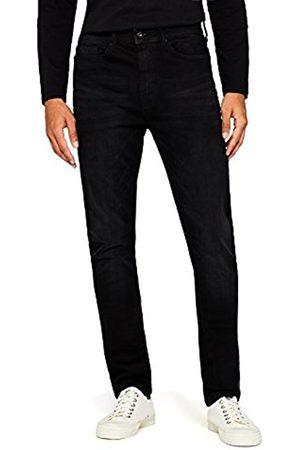 FIND Men's Slim Fit Jeans (Washed )