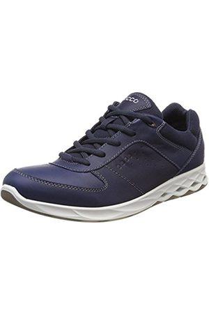 Ecco Men's Wayfly Low Rise Hiking Shoes
