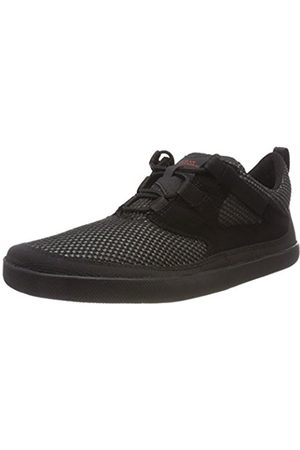 Sole Runner Unisex Adults Pure 3 Derbys