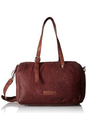 liebeskind Women Handbags - Women's Pokolah7 City Top Handle Handbag