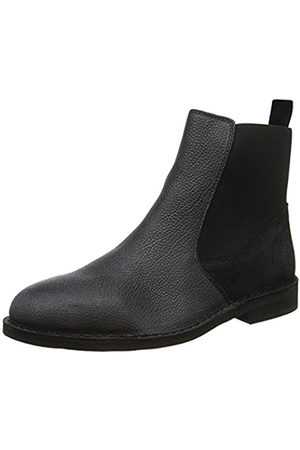 Fly London Men's Wack908fly Chelsea Boots