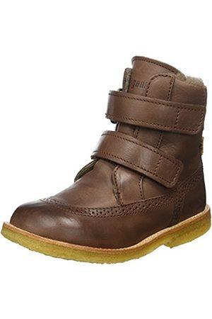 Bisgaard Unisex Kids' Stiefel Snow Boots
