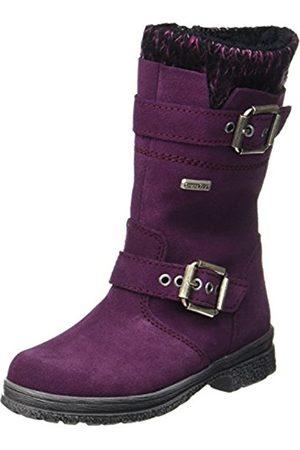 Däumling Alia, Girls' Ankle Boots