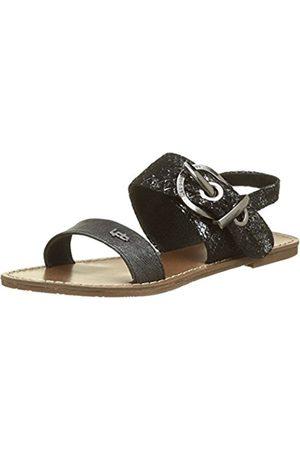 Les P'tites Bombes Women's Pervenche Sling Back Sandals