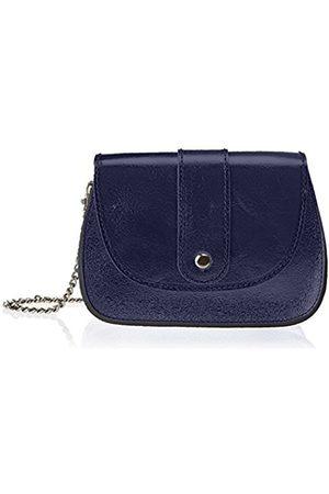 Chicca borse Women's CBS178484-428 Shoulder Bag