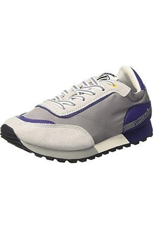 Vespa Unisex Adults  V00006 Low Trainers Size  11 UK . c9114d4159