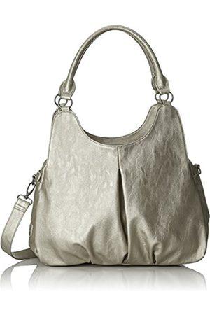 Fritzi aus Preussen Gabriela, Women's Shoulder Bag