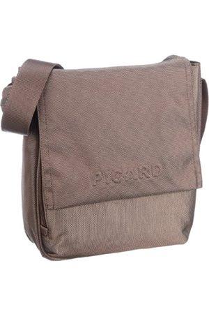 Picard Womens Hitec Shoulder Bag (Cafe)