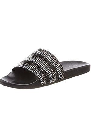 1ea3d9b7c4df Aldo Women s GLOARI Low-Top Slippers