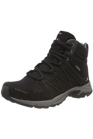 Viking Women's Impulse Mid II GTX W High Rise Hiking Boots