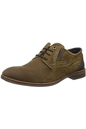 s.Oliver Men's 13604 Oxfords
