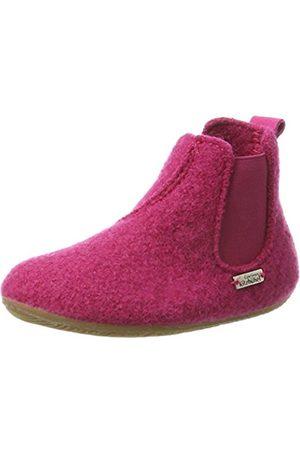 f6c34b9e8cefd Chelsea boys  boots