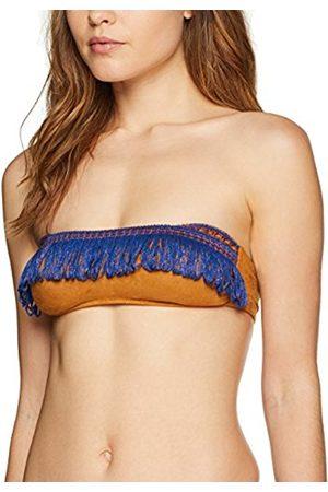 Bikini mi.ma. Women's 373 Bikini Top