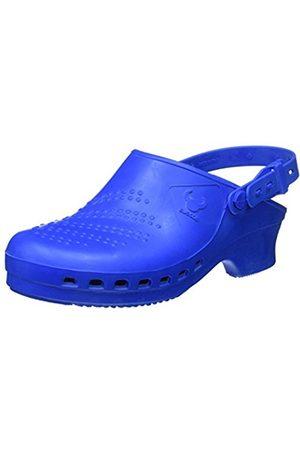 Suecos® Women's Balder Safety Shoes Size: 10-11