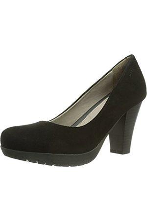 Marc Elba, Womens Court Shoes