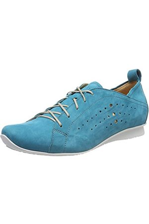 Think! Women's Chilli_282113 Brogues