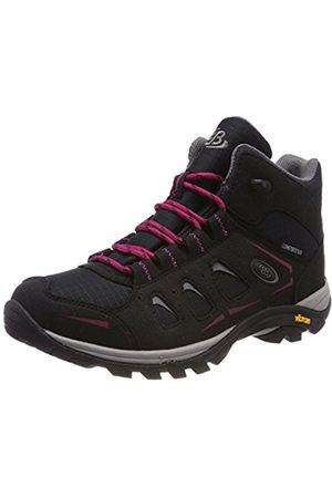 Bruetting Women's Mount Frakes High Rise Hiking Shoes