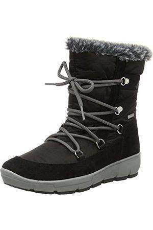 Tamaris Women's 26472 Ankle Boots
