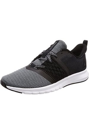 Reebok Men's Print Lite Rush Running Shoes