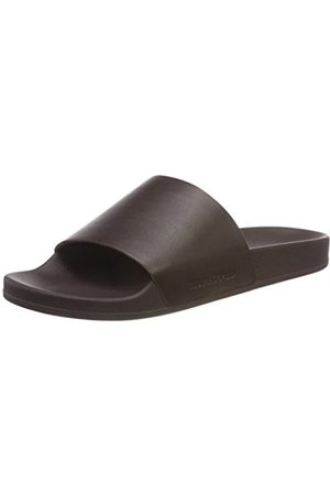 Marc O' Polo Men's Flat Sandal 80323691102102 Mules