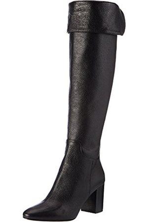 Cheap Hot Sale Franco Russo Women's 7580 Boots Original Cheap Online BdWHlNS