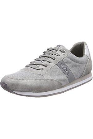 s.Oliver Women's 23648 Low-Top Sneakers