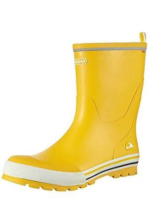 Viking Jolly, Boys Multisport Outdoor Shoes