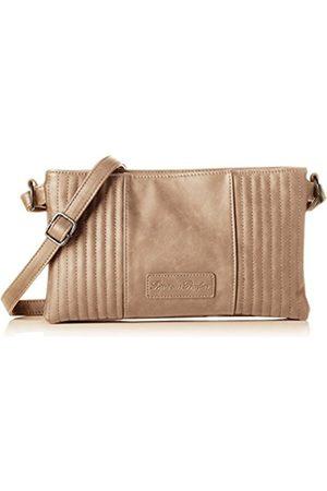 Fritzi aus Preussen Evita, Women's Bag, Braun (Lynx)