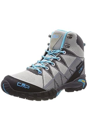 Cheap Sale Lowest Price Buy Cheap Cheap CMP Women's Tauri High Rise Hiking Boots Buy Cheap Fashion Style Ylbpm9X2Ra