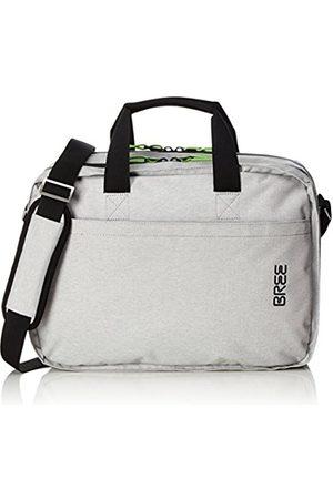 Bree Men's Punch 67 S17 Shoulder Bag One size