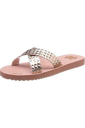 flip*flop Womens 30321 Heels Sandals Size: 8 UK