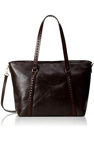 Royal RepubliQ Darth, Women's Shoulder Bag, Braun