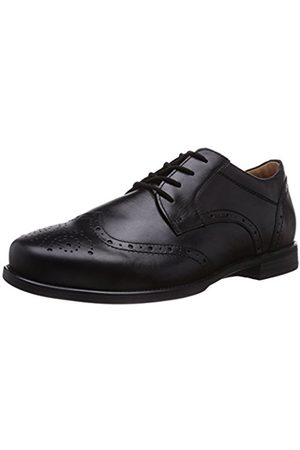 Ganter Mens 9-257251 Brogue Size: 12 UK