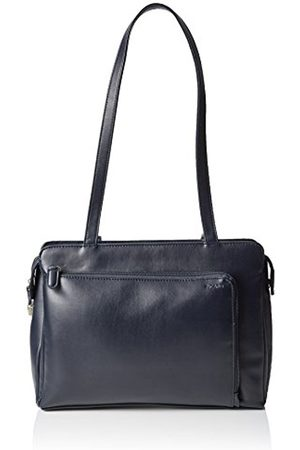 Picard Full, Women's Shoulder Bag